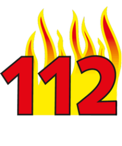 112-Magazin.de | Aktuelle Nachrichten aus Waldeck-Frankenberg & Umgebung