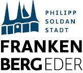 Philipp-Soldan-Stadt Frankenberg (Eder)